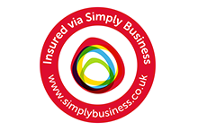 simply_business_logo