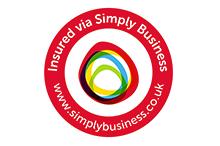 simply_business_logo