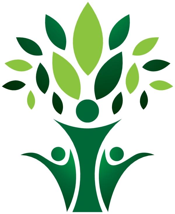YoungHort-Logo