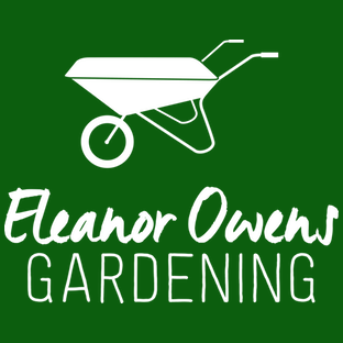 Eleanor Owens